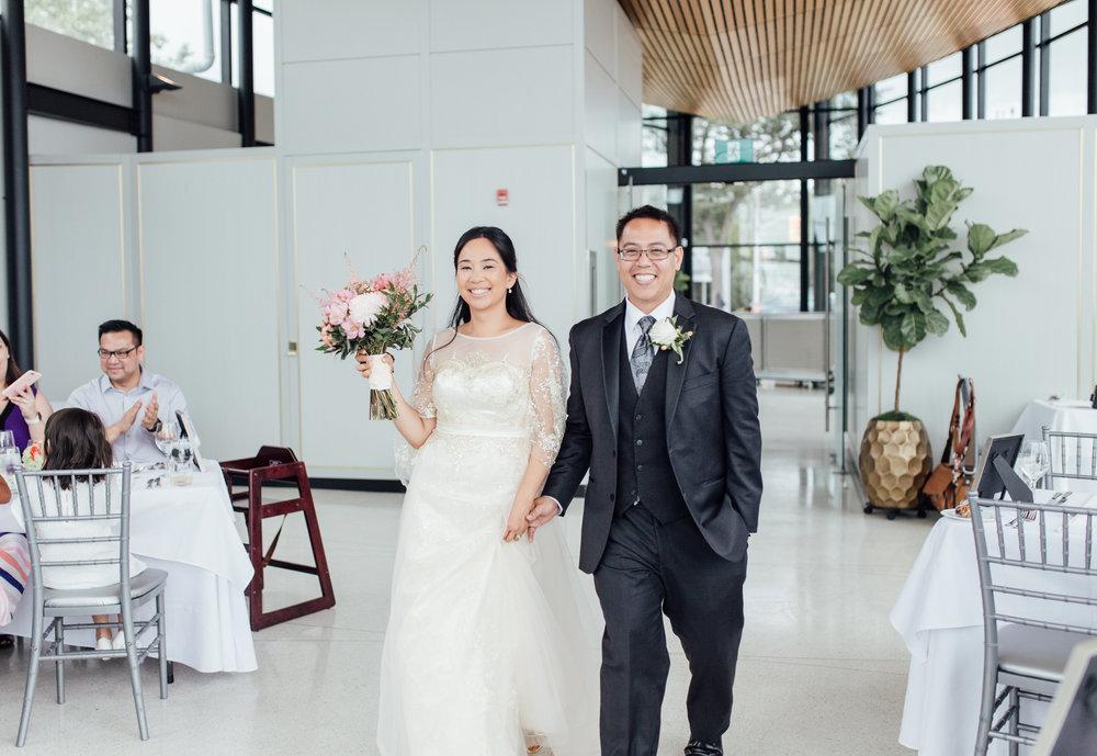 Christine + Archie Married-446.jpg