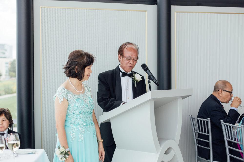 Christine + Archie Married-476.jpg