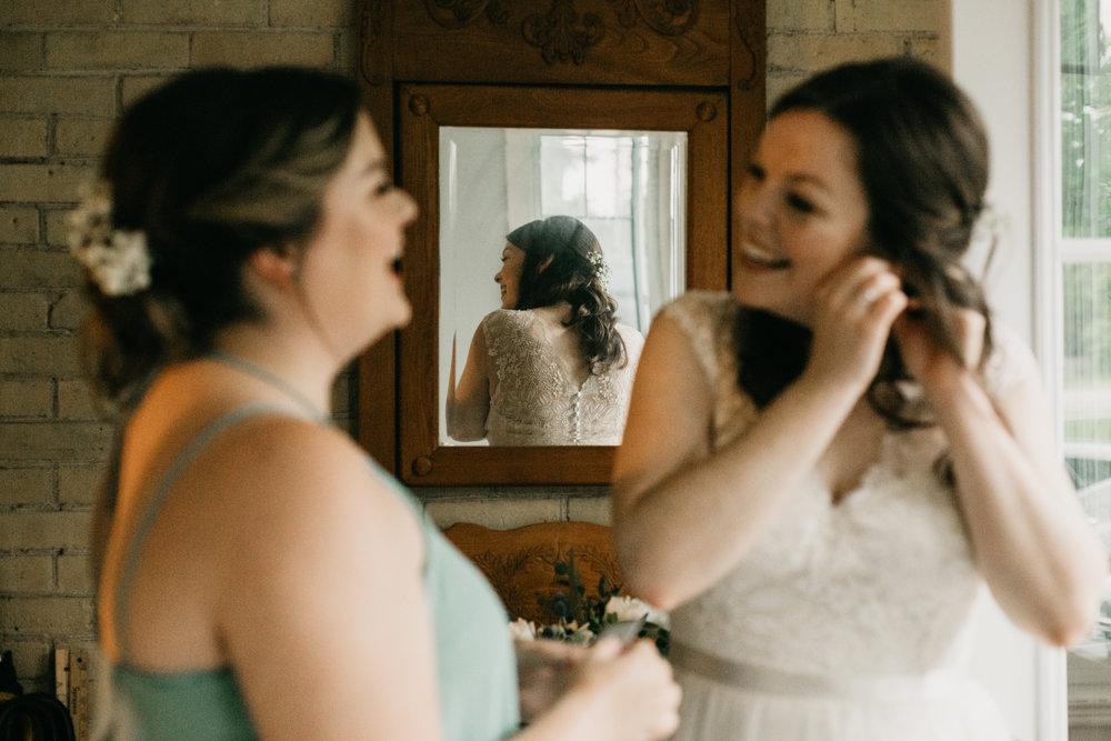 Katie + Rob Married-135.jpg