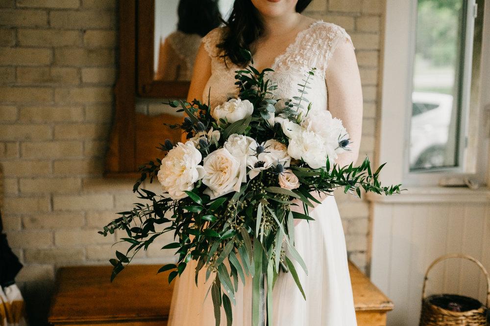 Katie + Rob Married-148.jpg