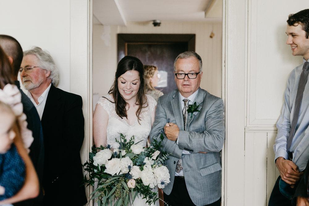Katie + Rob Married-269.jpg