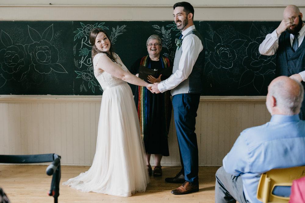Katie + Rob Married-298.jpg