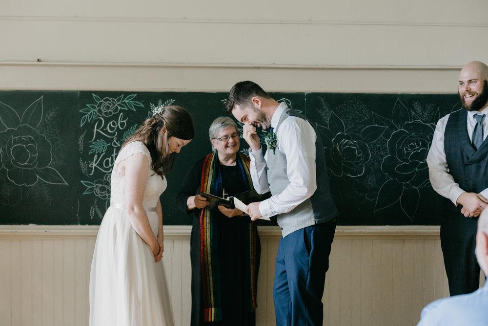Katie + Rob Married-307.jpg