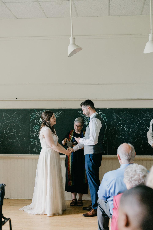 Katie + Rob Married-310.jpg