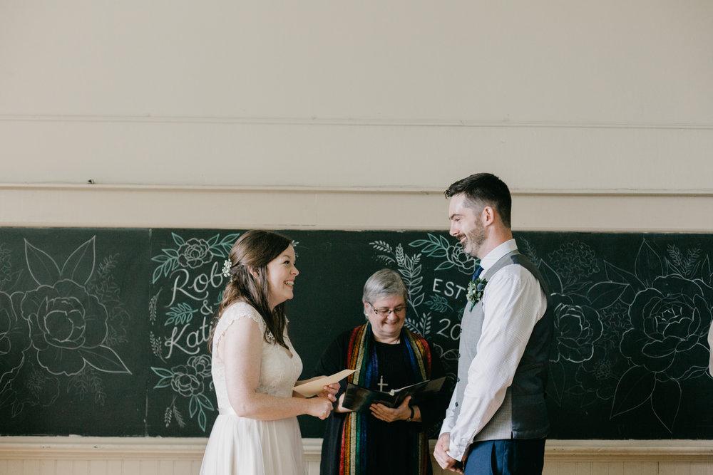 Katie + Rob Married-319.jpg