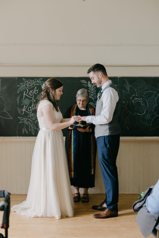 Katie + Rob Married-325.jpg