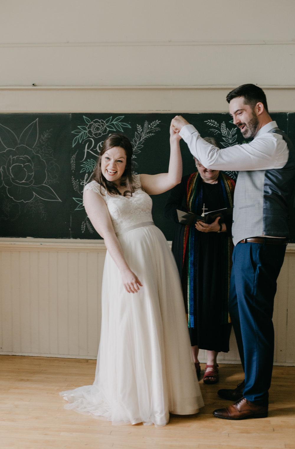 Katie + Rob Married-331.jpg