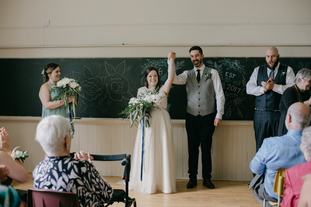 Katie + Rob Married-352.jpg