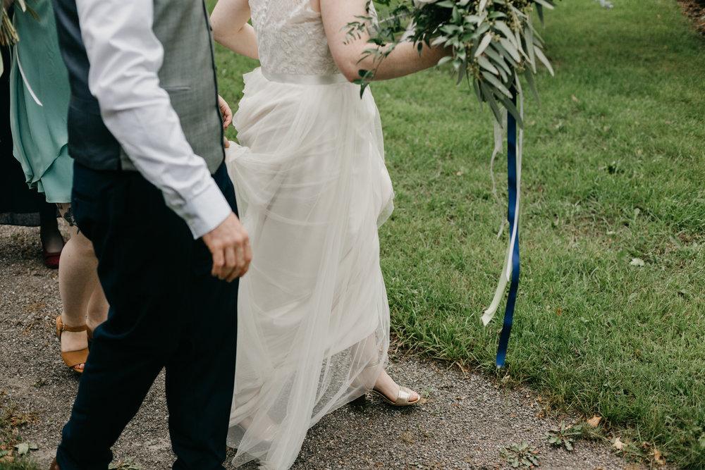 Katie + Rob Married-364.jpg