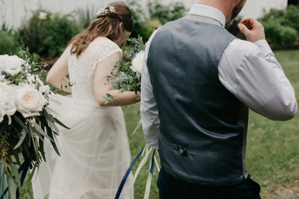 Katie + Rob Married-366.jpg
