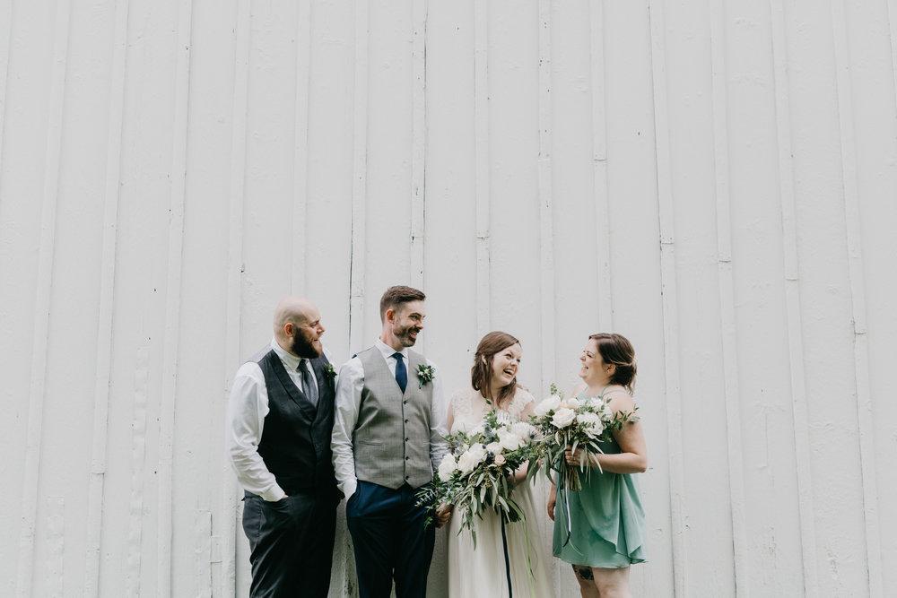 Katie + Rob Married-435.jpg