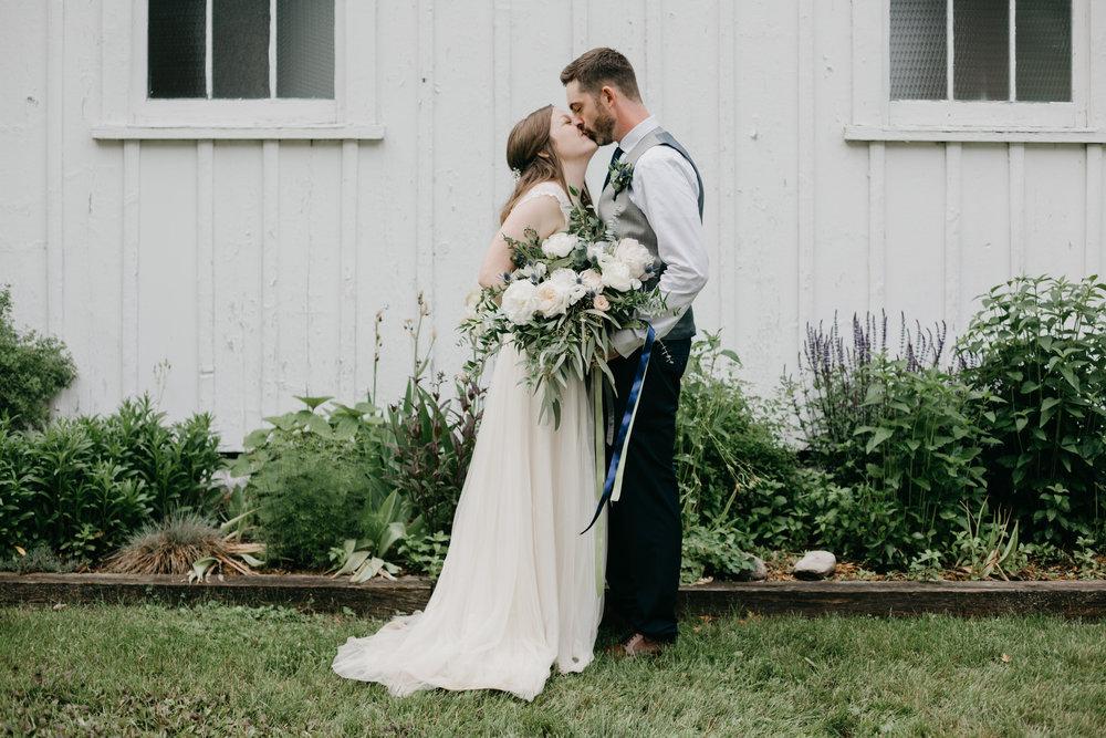 Katie + Rob Married-449.jpg