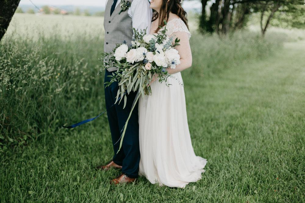 Katie + Rob Married-454.jpg