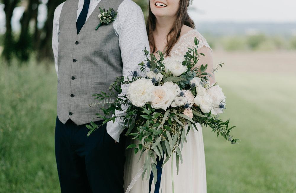 Katie + Rob Married-456.jpg