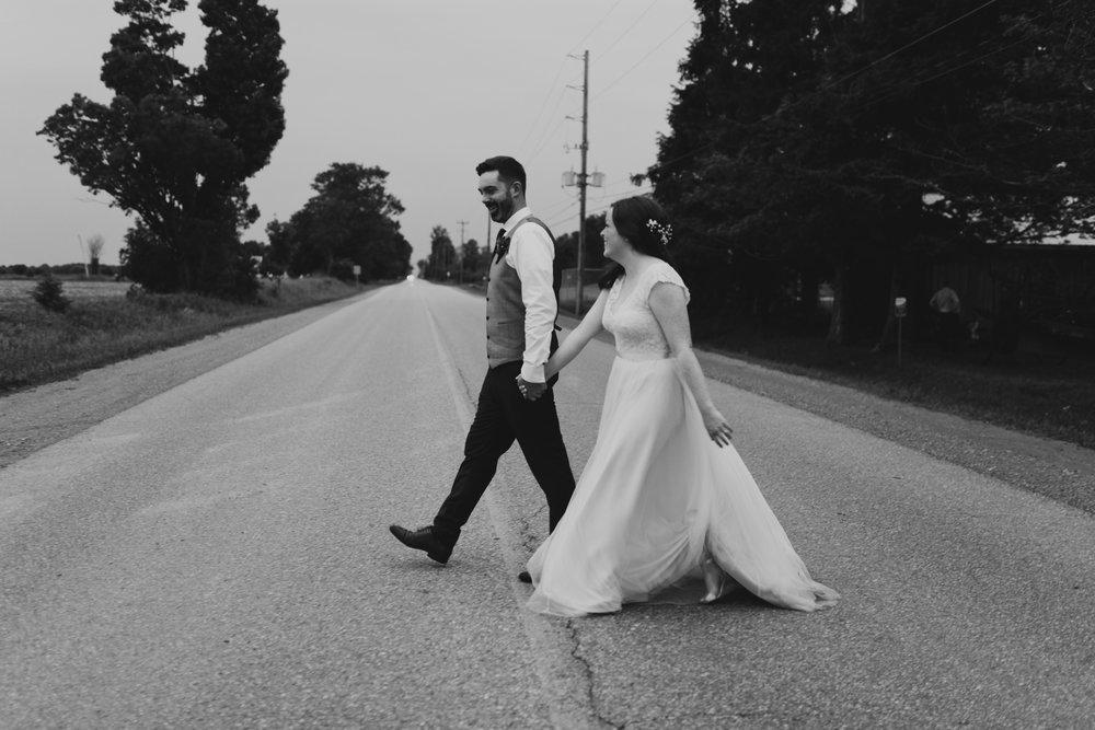 Katie + Rob Married-502.jpg
