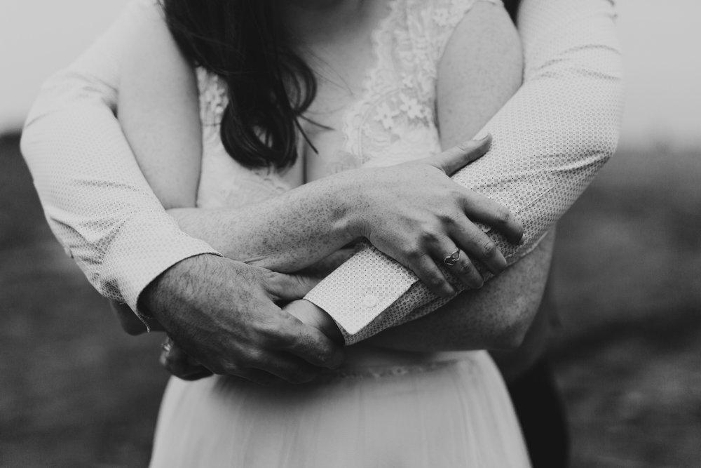 Katie + Rob Married-516.jpg