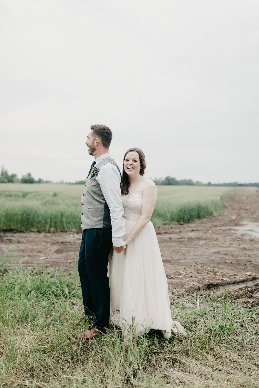 Katie + Rob Married-506.jpg