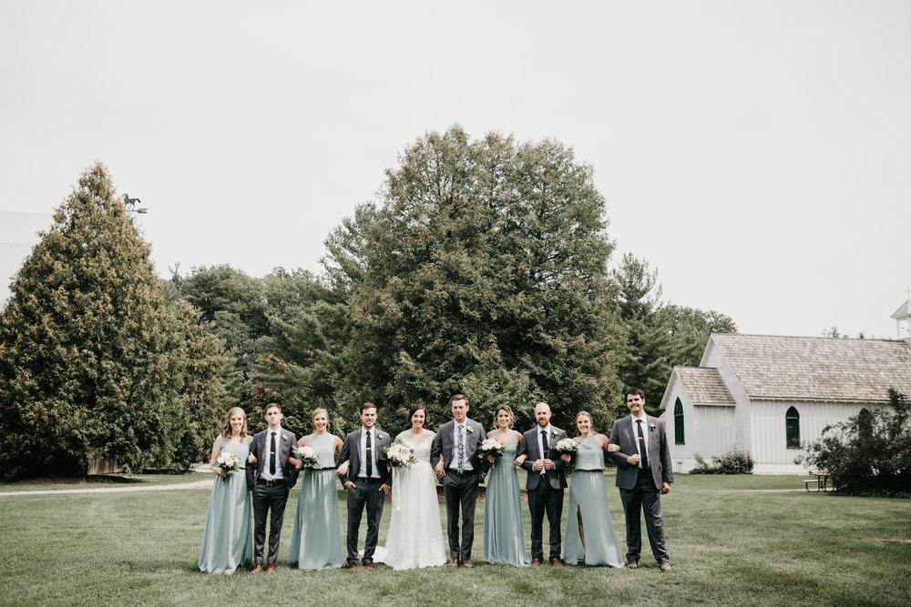 Katie + Greg Married-295.jpg