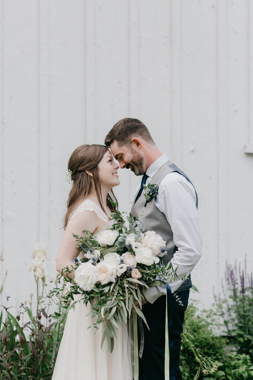 Katie + Rob Married-440.jpg