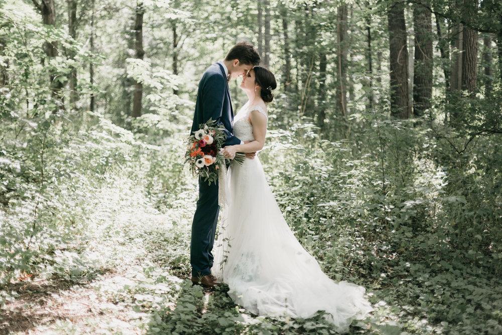 James + Kirstyn Married-575.jpg