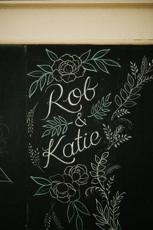 Katie + Rob Married-7.jpg