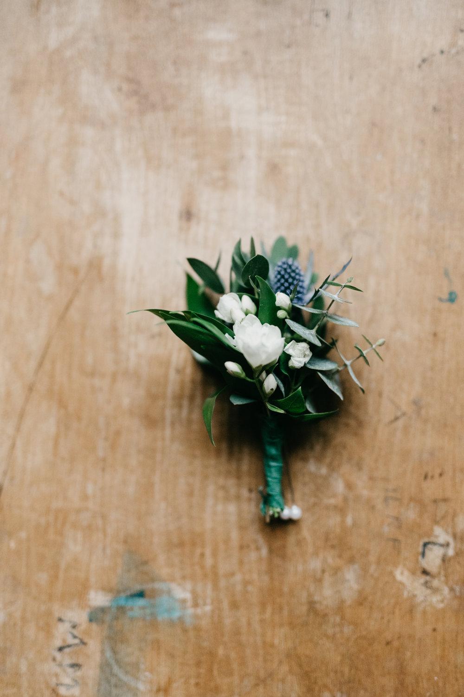 Katie + Rob Married-28.jpg