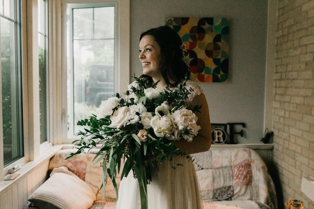 Katie + Rob Married-158.jpg