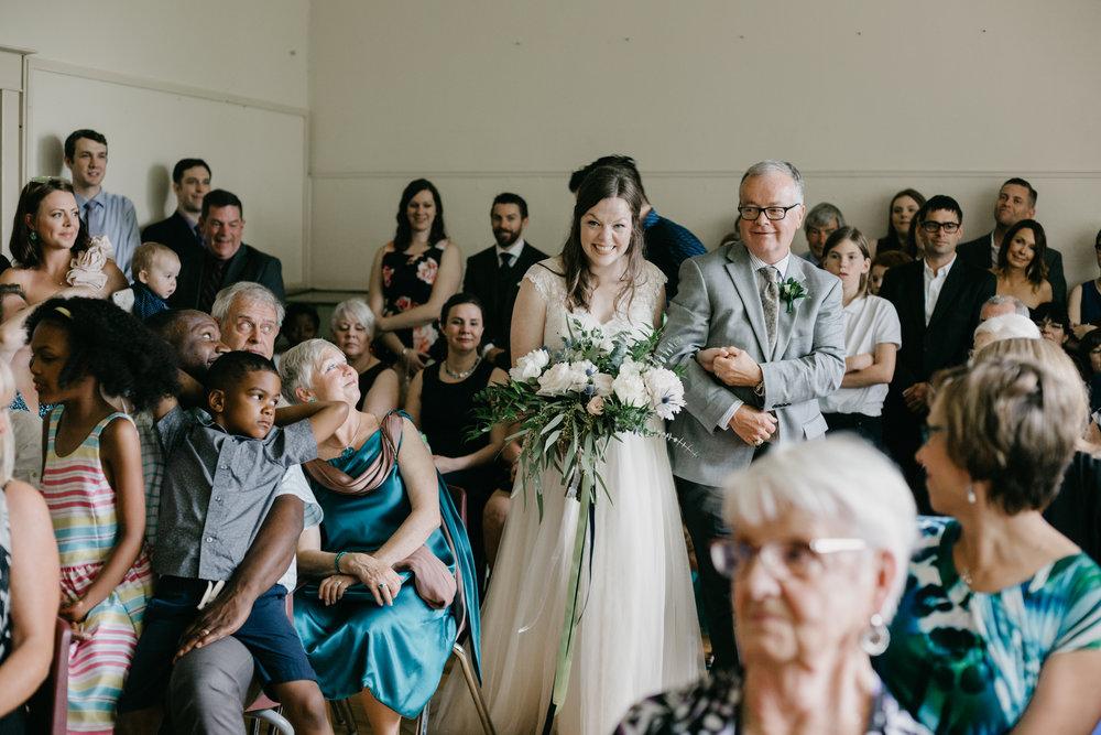 Katie + Rob Married-270.jpg