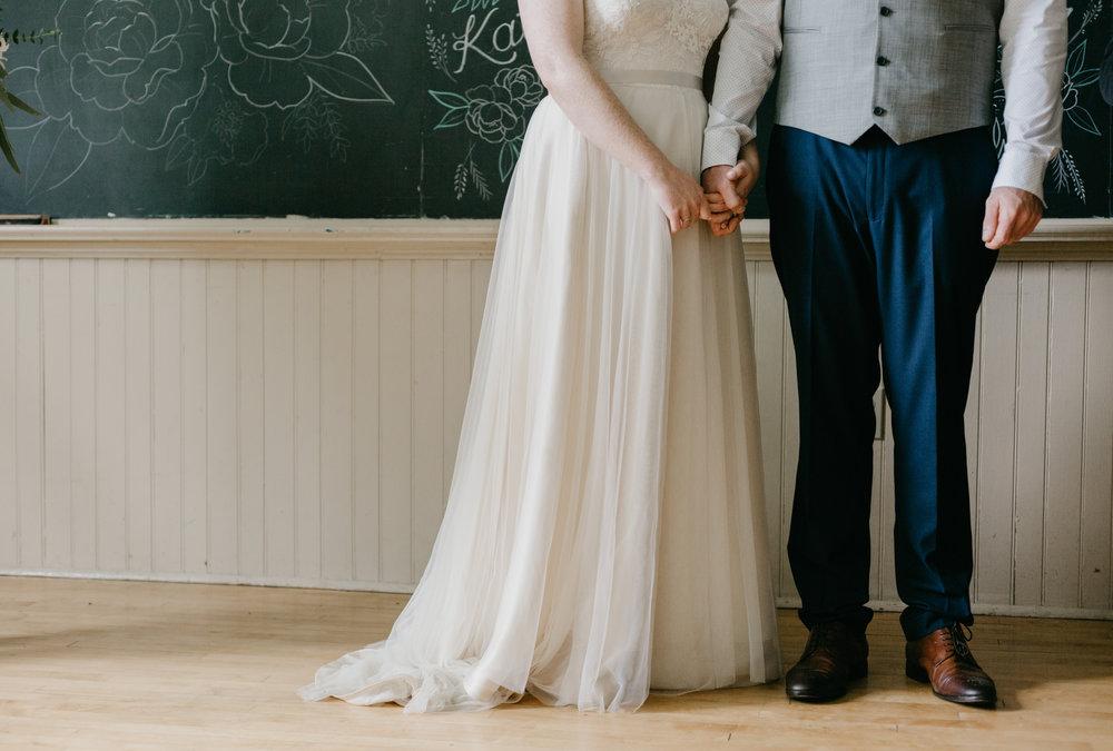 Katie + Rob Married-280.jpg