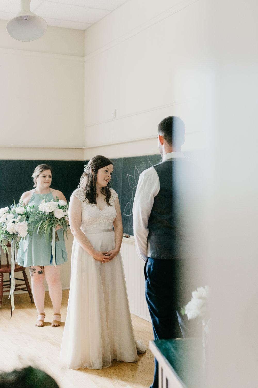 Katie + Rob Married-297.jpg