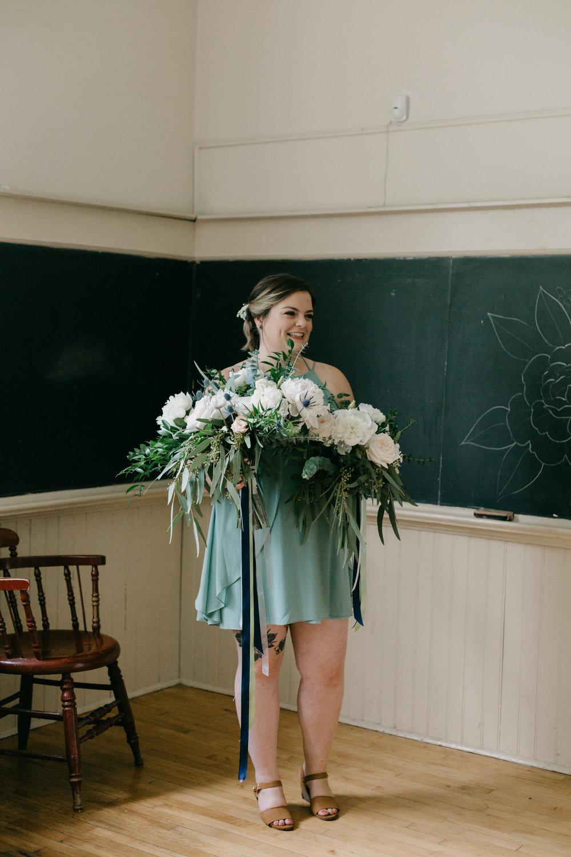 Katie + Rob Married-305.jpg