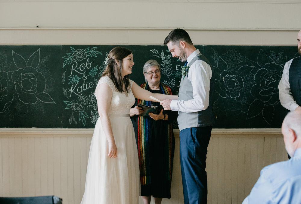 Katie + Rob Married-309.jpg