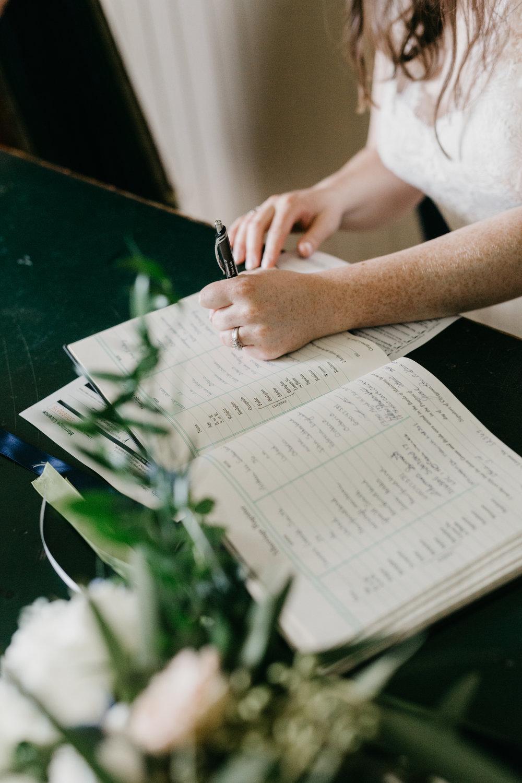 Katie + Rob Married-337.jpg