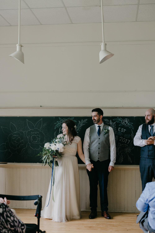 Katie + Rob Married-355.jpg