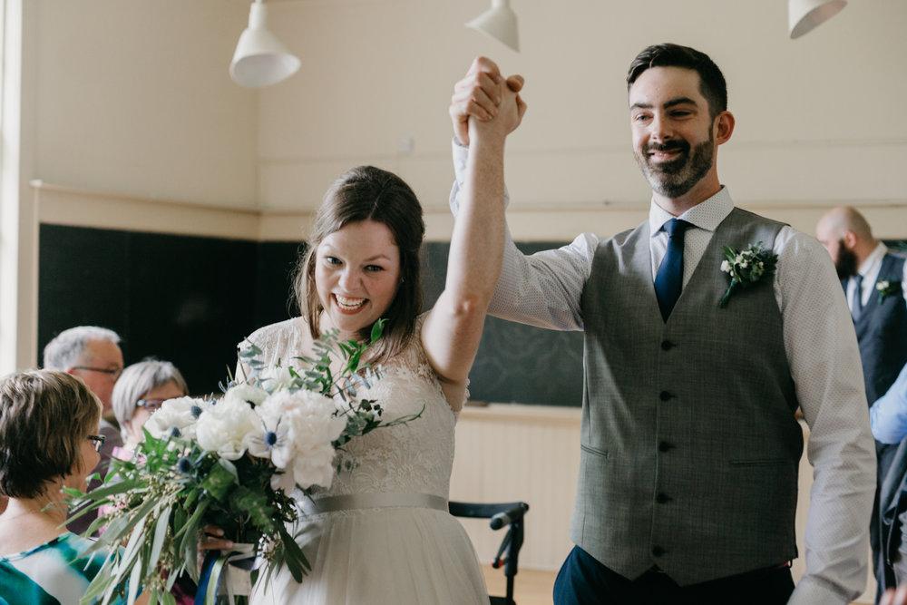 Katie + Rob Married-360.jpg