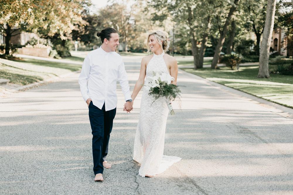 Hayley + Cameron Married-119.jpg