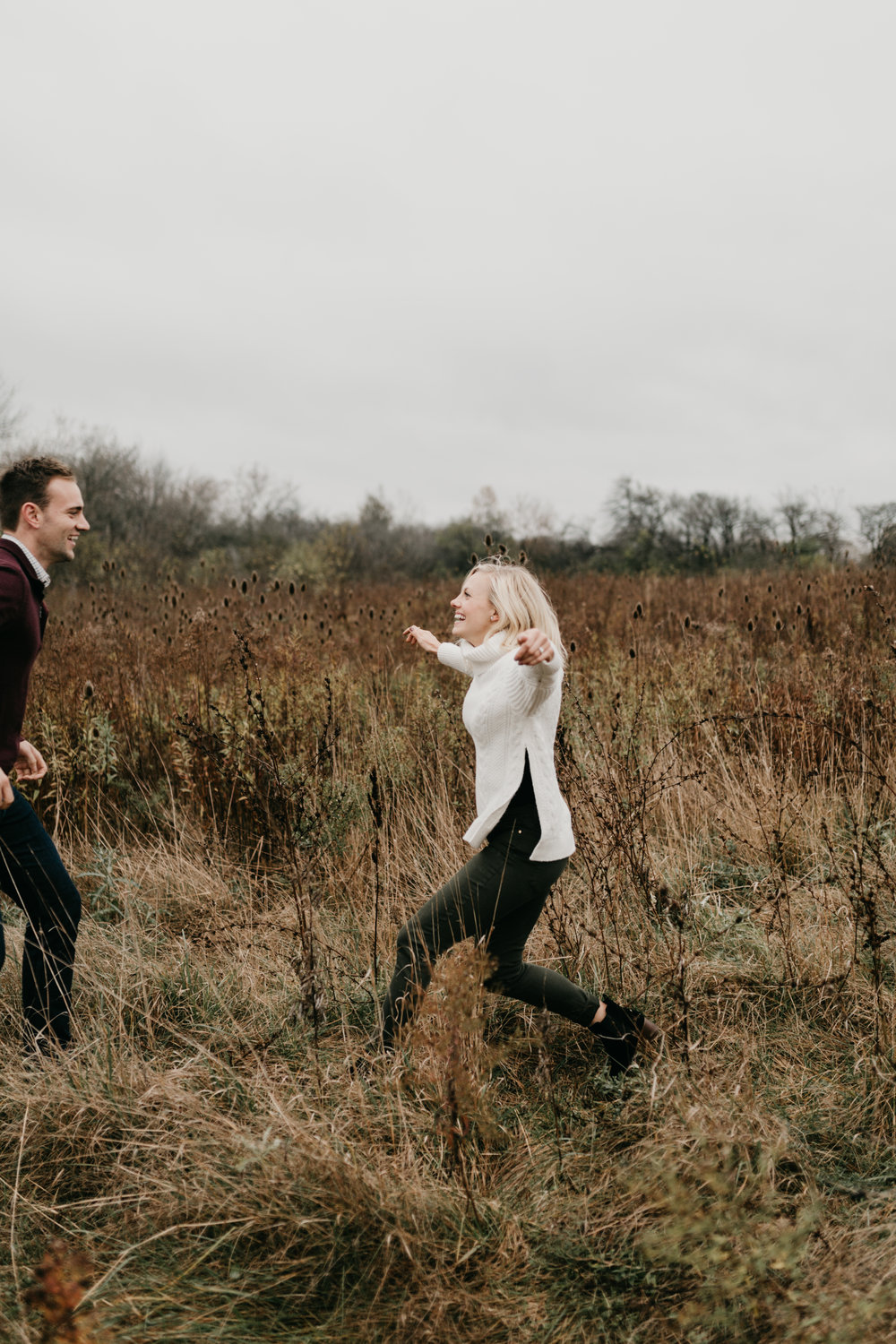 Emily + Cam Engaged-105.jpg