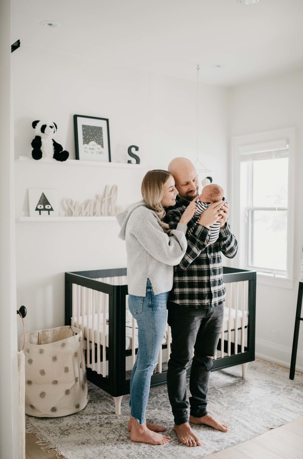 Toronto Newborn Family Photographer-15.jpg