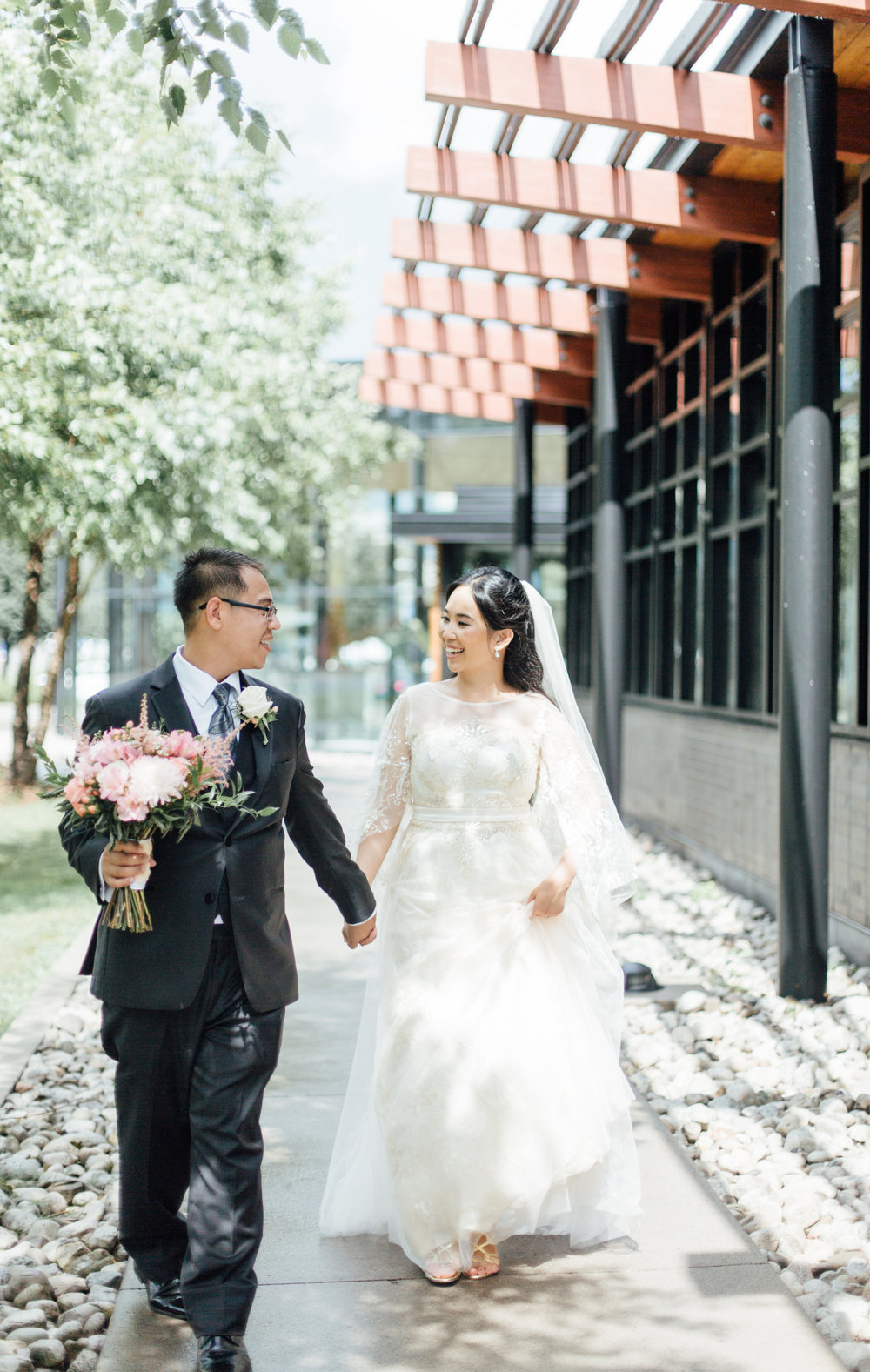 Christine + Archie Married-594.jpg