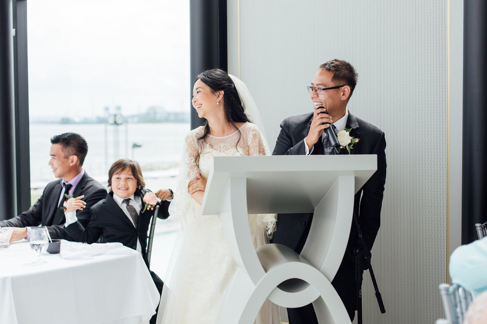 Christine + Archie Married-542.jpg