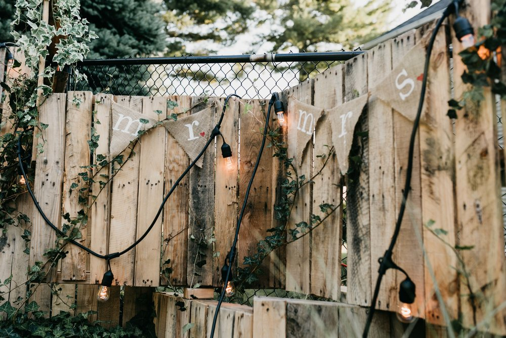 Intimate Outdoor Backyard Wedding Ancaster Ontario-91.jpg