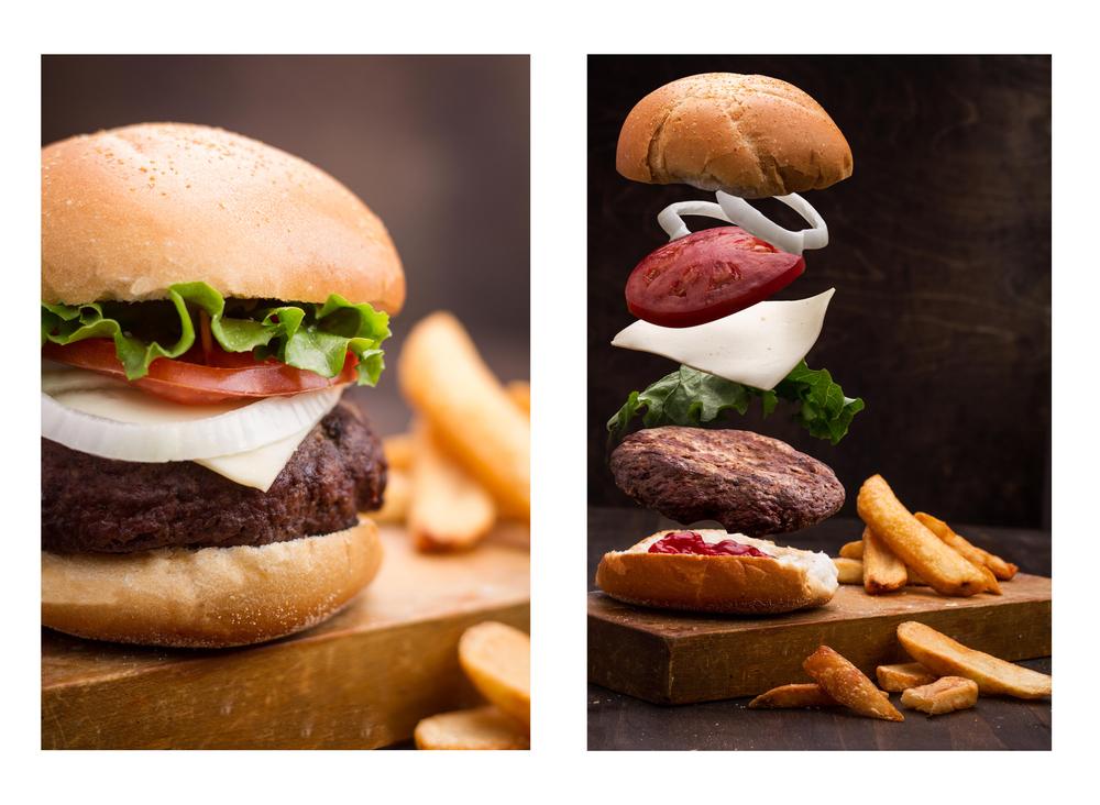 burgerdyptch.jpg