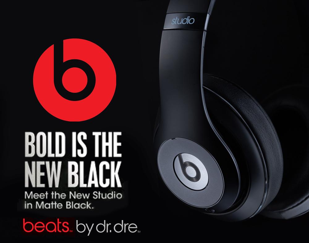 beats2ad2.jpg