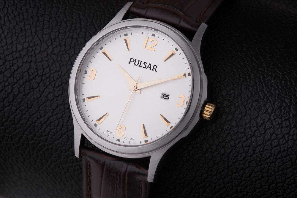 pulssarwatch3.jpg