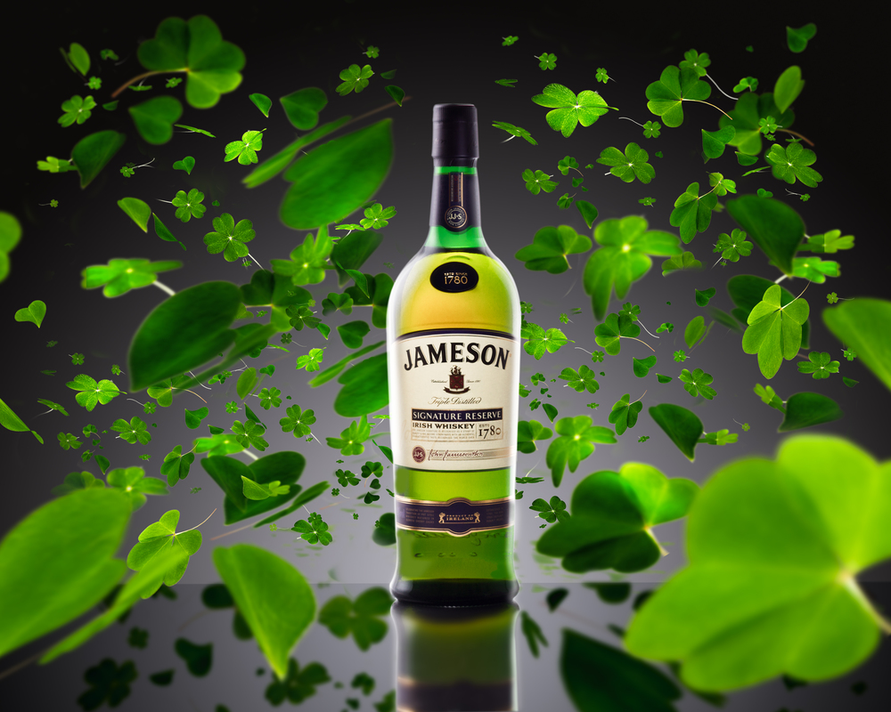 jameson-Edit.jpg
