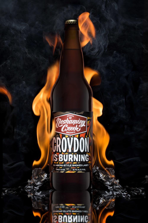 croydonisburning-.jpg