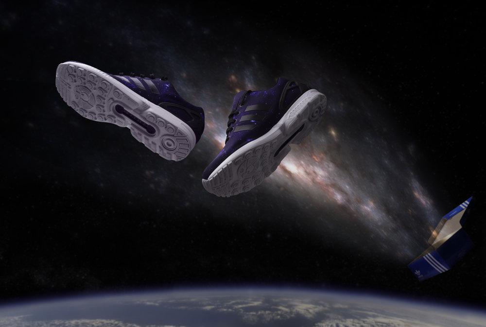 adidasgalax.jpg