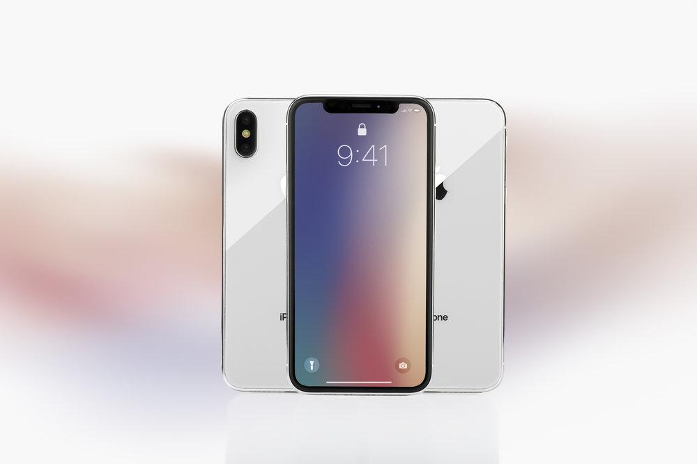 iphonexproductshot.jpg