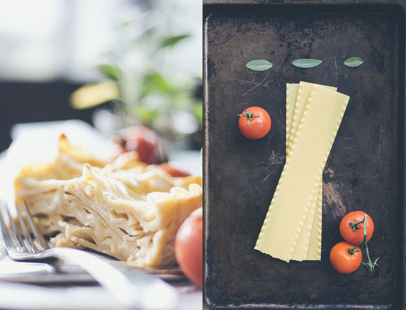 Cheese-Pie3