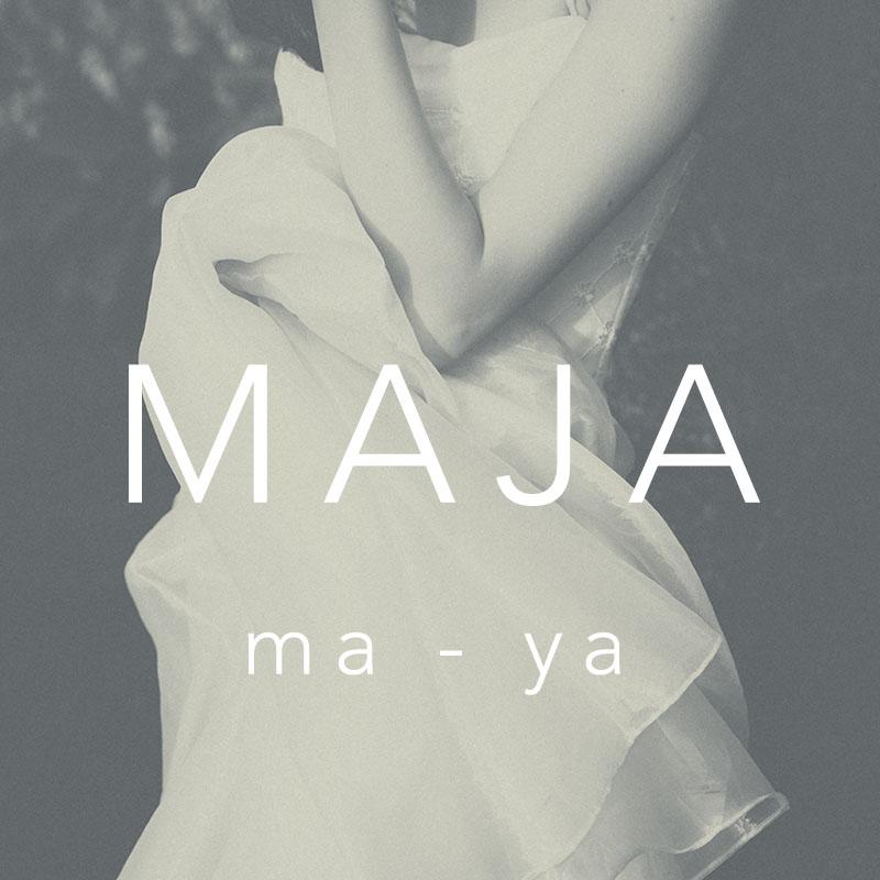 MajaImages1.jpg